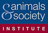 Animals & Society Org logo